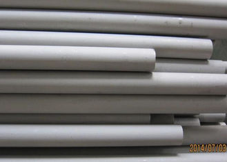 China ASTM A789 Seamless Stainless Steel Tube S31803 Duplex Stainless Steel Stainless steel tube seamless supplier