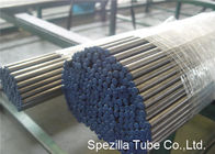 China UNS S30815 Stainless Steel Seamless Tubing , Heat Exchanger Tubes SS Seamless Pipes 3/4'' X 0.065'' X 20'' factory