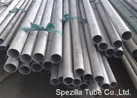 ASTM A213 Austenitic TP316Ti Stainless Steel Seamless Pipes,SS 316/316L Tube Supplier