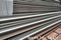 China ASTM A270 Santiary Tubing Stainless Steel 304 Fixed Length 20ft factory