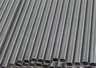 China Round stainless steel tube Duplex 2205 Stainless Steel Welded Pipe S31803 Tubing 19.05x2x20ft factory