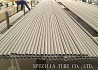 China Seamless Cold Drawn Steel Tube TP304 / 304L Stainless Steel Seamless Pipe Standard ASTM A213 For Heat Exchanger factory