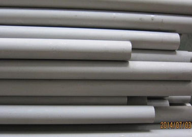 ASTM A789 Seamless Stainless Steel Tube S31803 Duplex Stainless Steel Stainless steel tube seamless